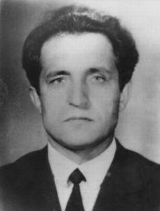 Шестовских Л.Г.