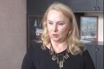 Заместитель министра здравоохранения Свердловской области Елена Чадова совершила рабочий визит в Ирбит