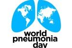 12 ноября 2018 года — Всемирный день борьбы с пневмонией