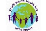 10 октября - День психического здоровья