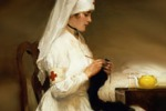 Международный день медицинских сестер