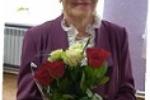Поздравляем с 80-летним юбилеем!