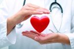 29 сентября – Всемирный день сердца
