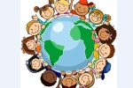 20 ноября 2018 года – Всемирный день ребенка