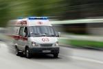 Утверждены правила оказания скорой медицинской помощи на территории Свердловской области