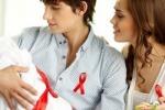 Свердловский областной центр СПИД предлагает супружеским парам с ВИЧ комплекс бесплатных медицинских услуг