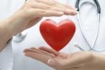 Коллегия Минздрава рассмотрела вопросы снижения смертности населения